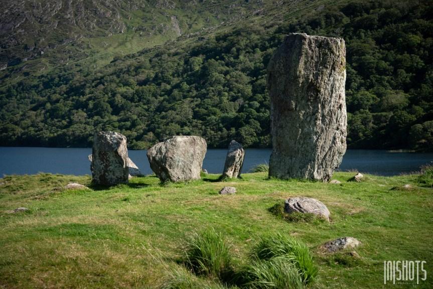 Steinkreis von Uragh