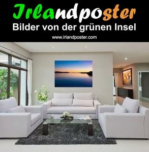 Irlandposter.com