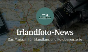 Irlandfoto-News