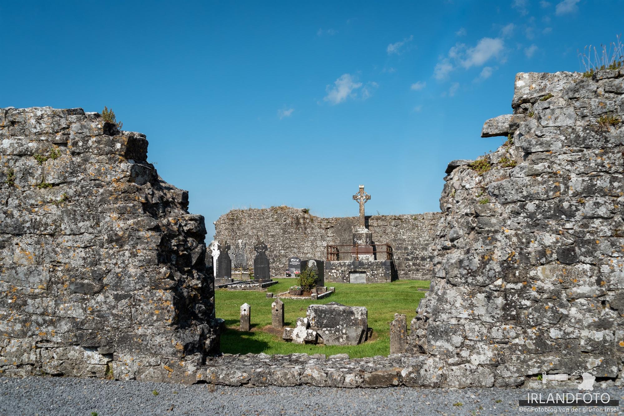 Clare_Abbey, Ennis